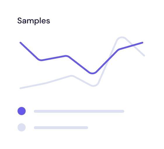 Analytics Samples