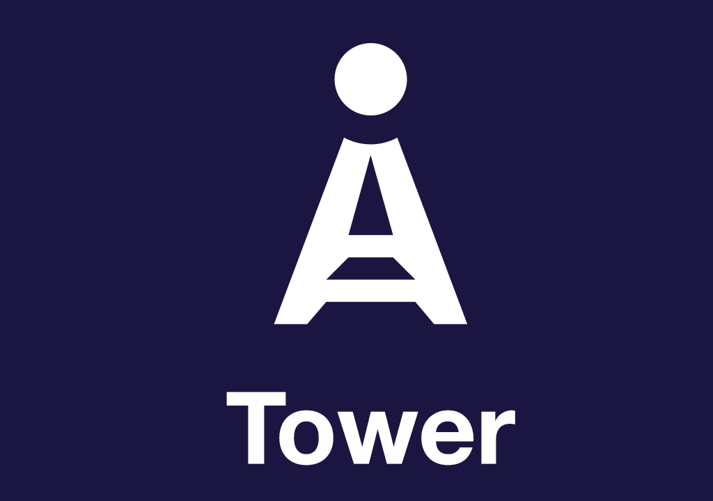 Tower image